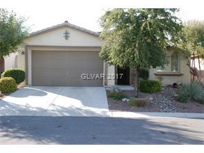 4860 Prato Way Pahrump, Nevada 89061