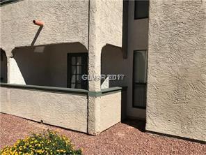 3011 Sunfish Drive Henderson, Nevada 89014