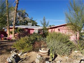 5308 Doe Avenue Las Vegas, Nevada 89146