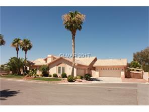 6992 Farm Road Las Vegas, Nevada 89131