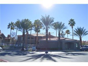 5525 Flamingo Road Las Vegas, Nevada 89103
