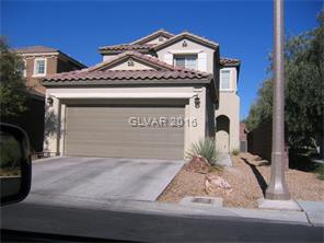 9740 Pan Falls Street Las Vegas, Nevada 89178