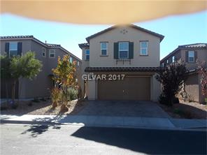 961 Harbor Avenue Henderson, Nevada 89002