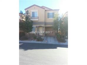 11080 ABBEYFIELD ROSE Drive, Henderson, Nevada 89052 | Ruth Ahlbrand