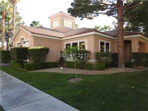 251 Green Valley  Henderson, Nevada 89052