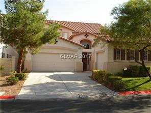 1628 RAVANUSA Drive, Henderson, Nevada 89052 | Randy Hatada