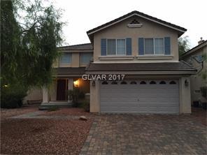 10951 CALCEDONIAN Street, Las Vegas, Nevada 89141 | Randy Hatada