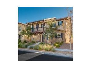3153 Monet Sunrise Avenue Henderson, Nevada 89044
