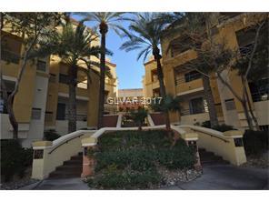 270 FLAMINGO Road, Unit: 216, Las Vegas, Nevada 89169 | Ruth Ahlbrand