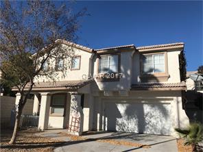 670 Canfield Point Avenue Las Vegas, Nevada 89183