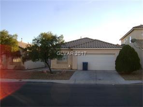 7862 Delta Oak Court Las Vegas, Nevada 89147