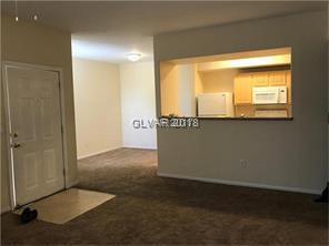 8000 BADURA Avenue, Bldg: 26, Unit: 2192, Las Vegas, Nevada 89113 | Ruth Ahlbrand
