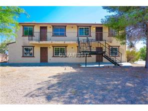 2116 North CARROLL Street, Unit: B, North Las Vegas, Nevada 89030 | Michelle Sheets