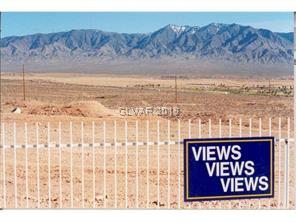 717 HAFEN Lane, Unit: 18B, Mesquite, Nevada 89027 | Randy Hatada