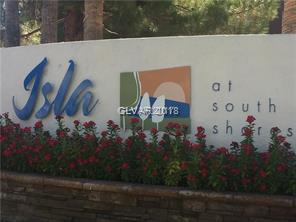 2121 SEALION Drive, Unit: 106, Las Vegas, Nevada 89128 | Charles  Murphy