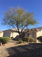 3533 FLINTHEAD Drive, North Las Vegas, Nevada 89084 | Charles  Murphy
