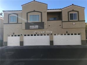 6170 Sahara Avenue Las Vegas, Nevada 89142