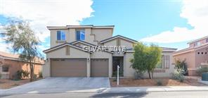 8130 Slip Point Avenue Las Vegas, Nevada 89147