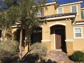 2342 VIA FIRENZE, Henderson, Nevada 89044 | Michel Fadel