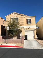 10384 COLE YOUNGER Court, Las Vegas, Nevada 89129 | Michel Fadel