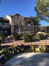 555 SILVERADO RANCH Boulevard, Unit: 2070, Las Vegas, Nevada 89183 | Brandon Mondido
