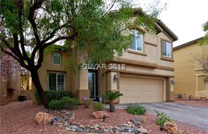 9991 WILLOWBROOK POND Road, Las Vegas, Nevada 89148 | Ruth Ahlbrand