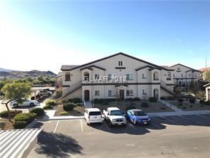 2291 HORIZON RIDGE, Unit: 13278, Henderson, Nevada 89052 | Michel Fadel