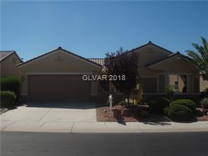 1610 BLACK FOX CANYON Road, Henderson, Nevada 89052 | Michel Fadel