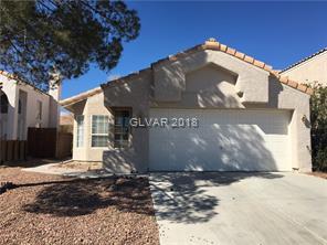 8053 VISION Street, Las Vegas, Nevada 89123 | Brandon Mondido