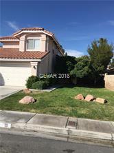4471 IDYLWILD Circle, Las Vegas, Nevada 89147 | Randy Hatada