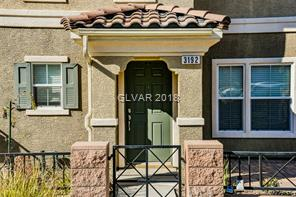 9616 SPANISH STEPS Lane, Las Vegas, Nevada 89117 | Ruth Ahlbrand