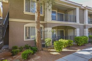 2900 SUNRIDGE HEIGHTS, Bldg: 16, Unit: 1615, Henderson, Nevada 89052 | Mary Ellen Howey