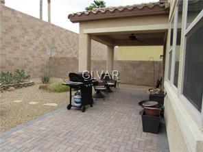 637 VIALE MACHIAVELLI Lane, Henderson, Nevada 89011   Michelle Sheets