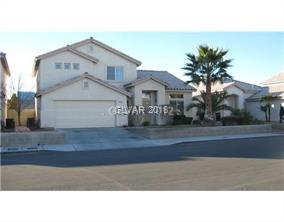 5217 EVERGREEN MEADOW Avenue, Las Vegas, Nevada 89130 | Ruth Ahlbrand