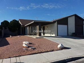 7230 EMPRESS Drive, Unit: 0, Las Vegas, Nevada 89147 | Randy Hatada