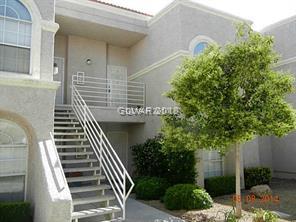 3150 SOFT BREEZES Drive, Unit: 2179, Las Vegas, Nevada 89128 | Charles  Murphy