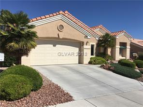 10612 CLARION Lane, Las Vegas, Nevada 89134 | Dan Robson