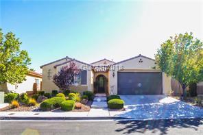 11321 JASPER GROVE Avenue, Las Vegas, Nevada 89138 | Charles  Murphy