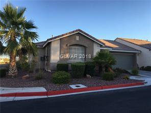 8555 5920 S. Rainbow Blvd. Ste. 7 Street, Las Vegas, Nevada 89118 | Randy Hatada