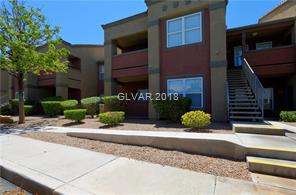 7255 SUNSET Road, Bldg: 15, Unit: 2112, Las Vegas, Nevada 89113 | Ruth Ahlbrand