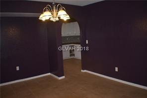857 ROBINSON Lane, Boulder City, Nevada 89005 | Chelsea Scheppmann