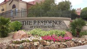 2200 FORT APACHE Road, Bldg: 24, Unit: 2143, Las Vegas, Nevada 89117 | Ruth Ahlbrand