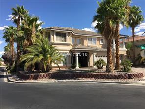11056 Kilkerran Court, Las Vegas, Nevada 89141 | Brandon Mondido