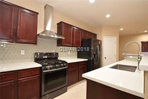 6255 ARBY Avenue, Bldg: 32, Unit: 190, Las Vegas, Nevada 89118 | Ruth Ahlbrand