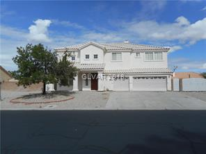 6612 SECLUDED Avenue, Las Vegas, Nevada 89110 | Ruth Ahlbrand