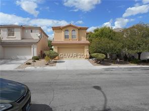 10745 MOROCCAN Court, Las Vegas, Nevada 89141 | Ruth Ahlbrand