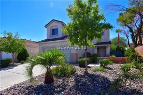 1707 MILLSTREAM Way, Henderson, Nevada 89074 | Ruth Ahlbrand