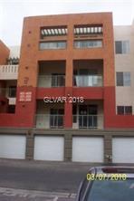 79 East AGATE Avenue, Bldg: 17, Unit: 401, Las Vegas, Nevada 89123 | Ruth Ahlbrand