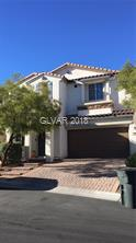 10814 DRAKE RIDGE Avenue, Las Vegas, Nevada 89166 | Ruth Ahlbrand