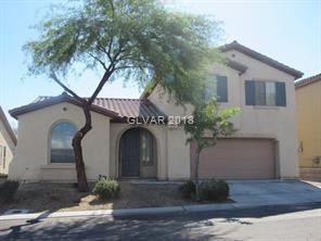 7491 PORT ORCHARD Avenue, Las Vegas, Nevada 89113 | Zoie Chu